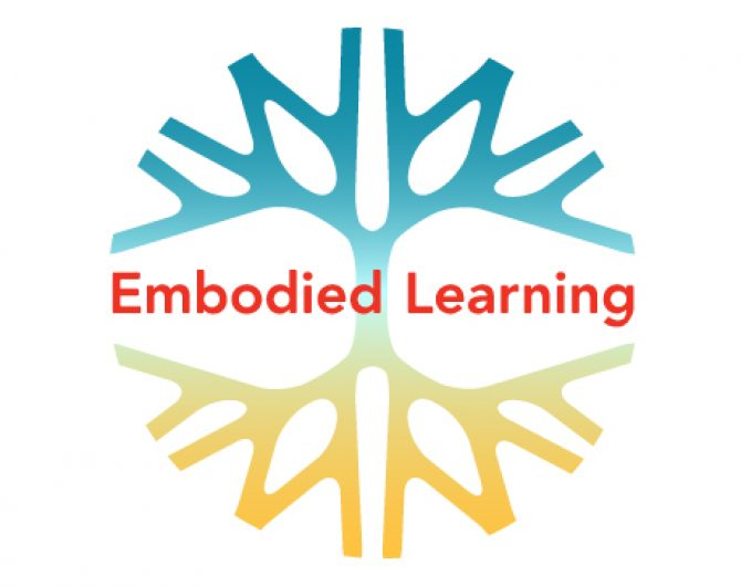 logo-embodied-learning-540x363px
